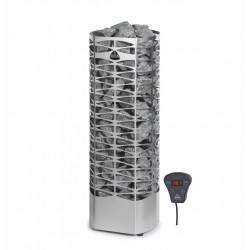 Kota Saana 6,8kW steel saunové kachle