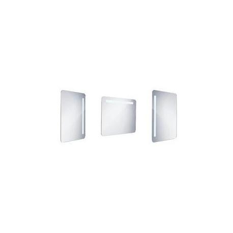 LED zrcadlo 800x600 ZP 2003