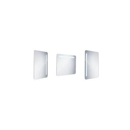 LED zrkadlo 800x600 ZP 2003