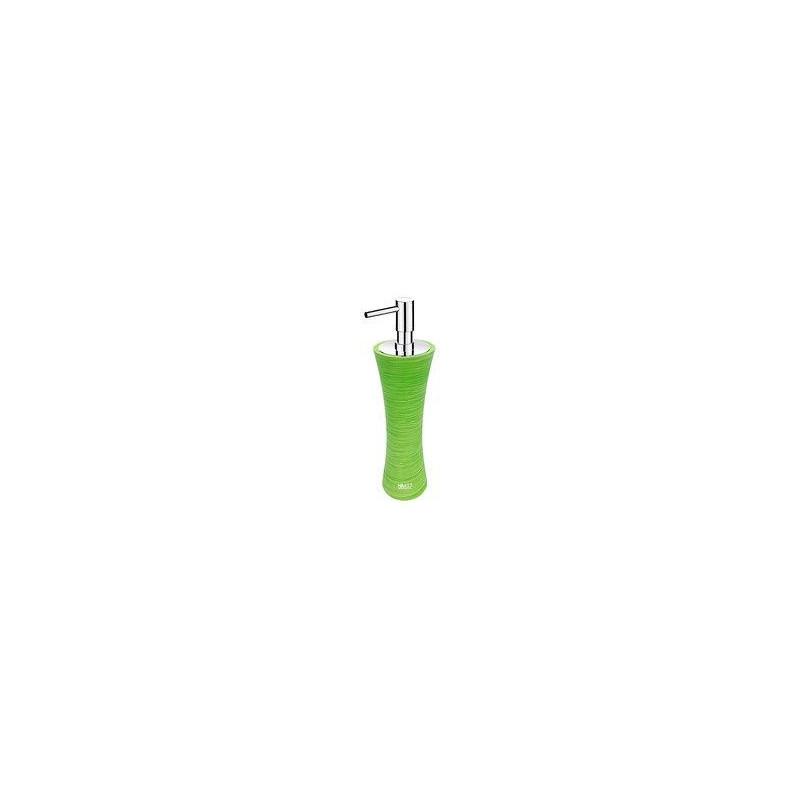 Dávkovač tekutého mydla AT 5031-70