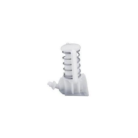 Náhradné pumpička mydla 1028HP-M
