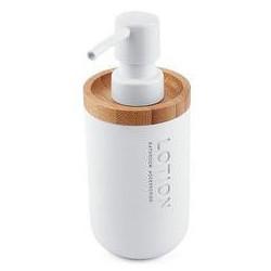Dávkovač na tekuté mýdlo KO 24031-05