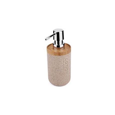 Dávkovač na tekuté mydlo KO 24031-86