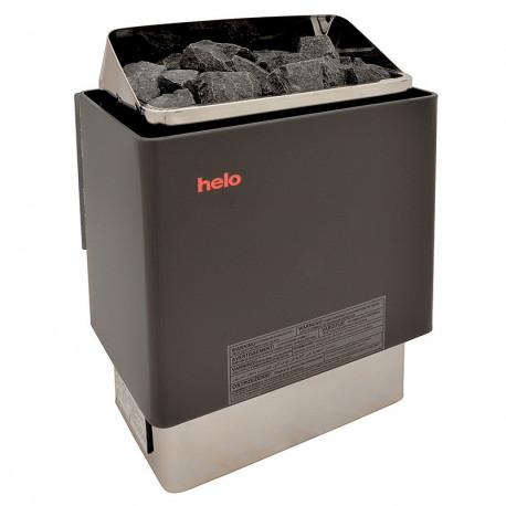 Helo Cup 60D