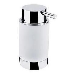 Dávkovač tekutého mýdla, pumpička plast Li 25031-05