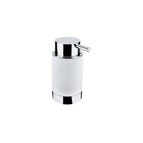 Dávkovač na tekuté mydlo Li 25031-05
