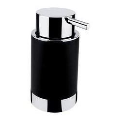 Dávkovač na tekuté mýdlo Li 25031-90