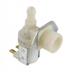 Automatický Ventil dopúšťania kachlí Combi, HGX