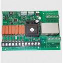 Tlačený obvod pre parný generátor HGP, HGX