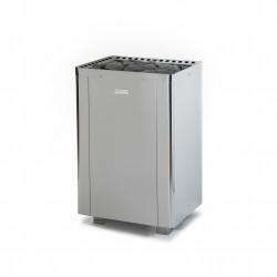 Narvi Ultra Small 9 kW