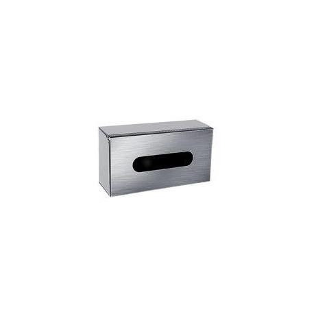 Zásobník papierových utierok-NEREZ-MAT UN 9010N-10