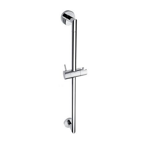 Tyč so sprchovým jazdcom UN 13015-26