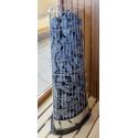 Kivi PI70E 7kW saunová pec Harvia