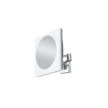 Kosmetické podsvícené LED zrcátko ZK 20465-26