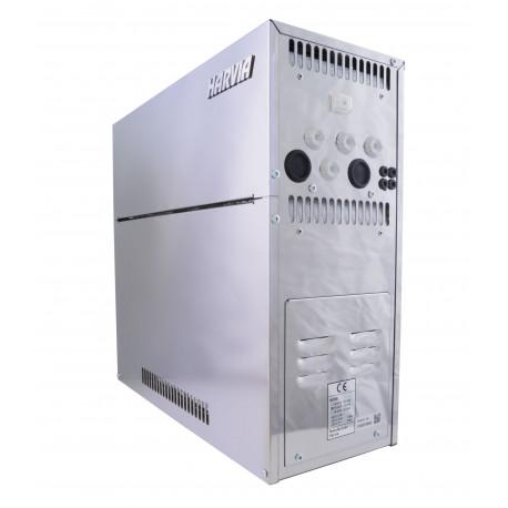 Parný generátor Harvia HGD 4,5 kW