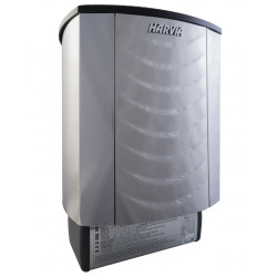 Harvia Sound M80 saunové kachle do sauny
