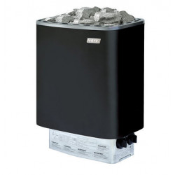 Narvi NM 900 steel saunová pec s reguláciou