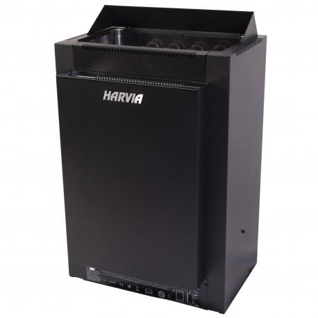 Harvia Combinator KM80SE