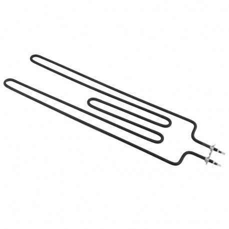 Vykurovacie teleso špirála pre saunové kachle Cilindro PC70 2260W