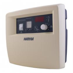 Regulácia Harvia C260-20