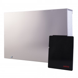 Regulácia do sauny Harvia Xenio Infra CX36I