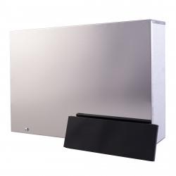 Regulácia do sauny Harvia Xafir CS110