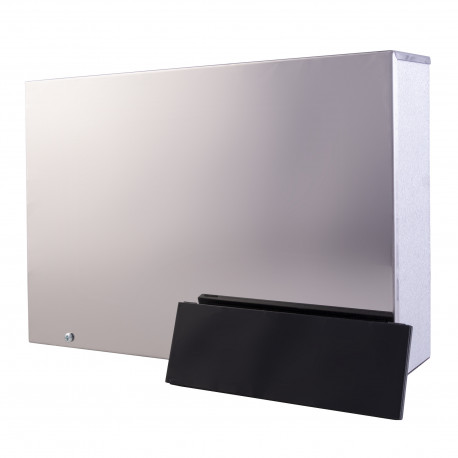 Regulácia do sauny Harvia Xafir CS170