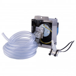Aroma Pumpa Helix ZG-900