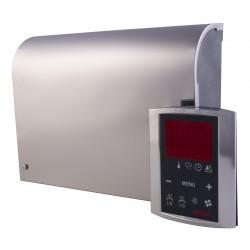 Sauna regulácia griffin cg170c