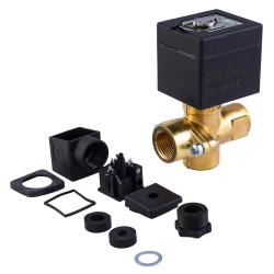 Automatický vypúšťací ventil