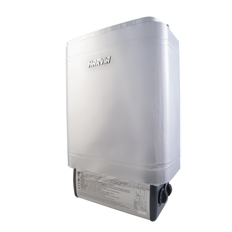 elektrický ohřívač vody rehe seznamka pro HIV pozitivní