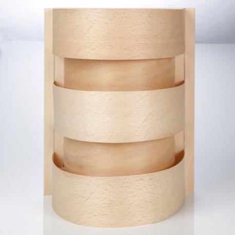 Kryt světla do sauny