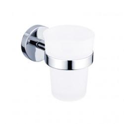 Uchyt dávkovač, pohár, dávkovač na mydlo UN 13050X-26