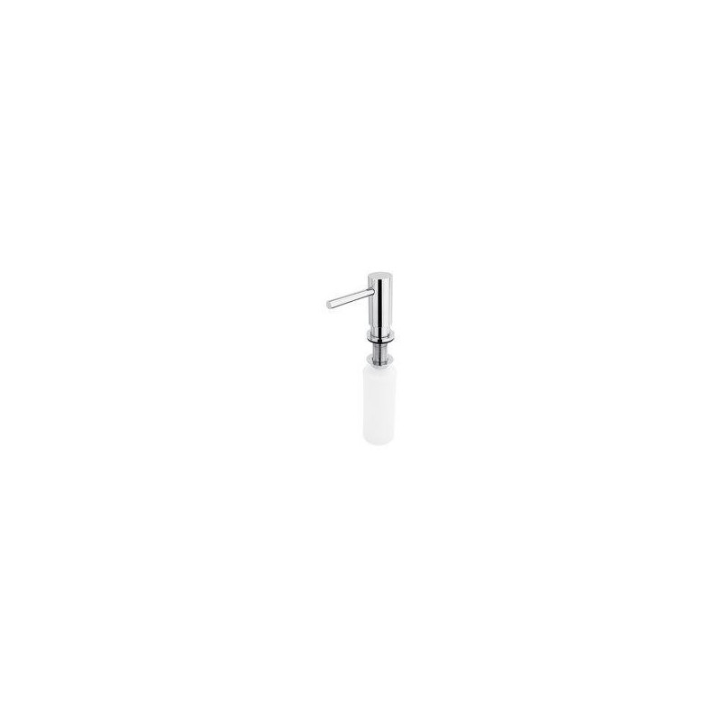 Dávkovač tekutého mýdla Ø pumpy 37mm UN 7031V-26