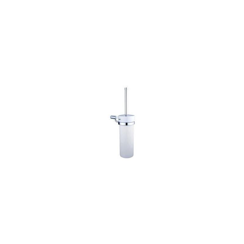 Toaletní WC kartáč BR 11094K-26