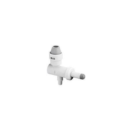 Náhradná pumpička mydla k rade HPM-27 1028HPM-27-M
