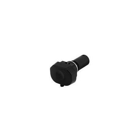 Náhradná pumpička mydla k radu HP 81 1028HP-81-90