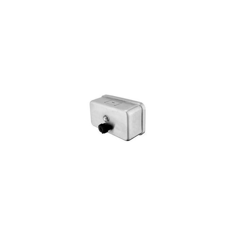 Zásobník na dezinfekční gel nebo tekuté mýdlo HPM 8131-H-10