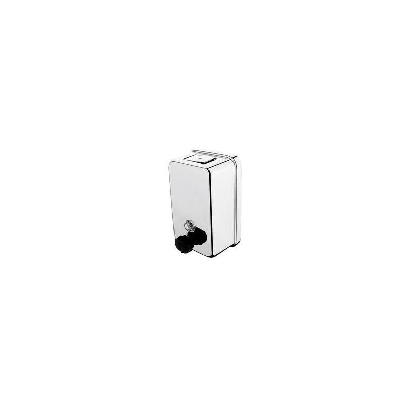 Zásobník na dezinfekční gel nebo tekuté mýdlo HP 8131-18