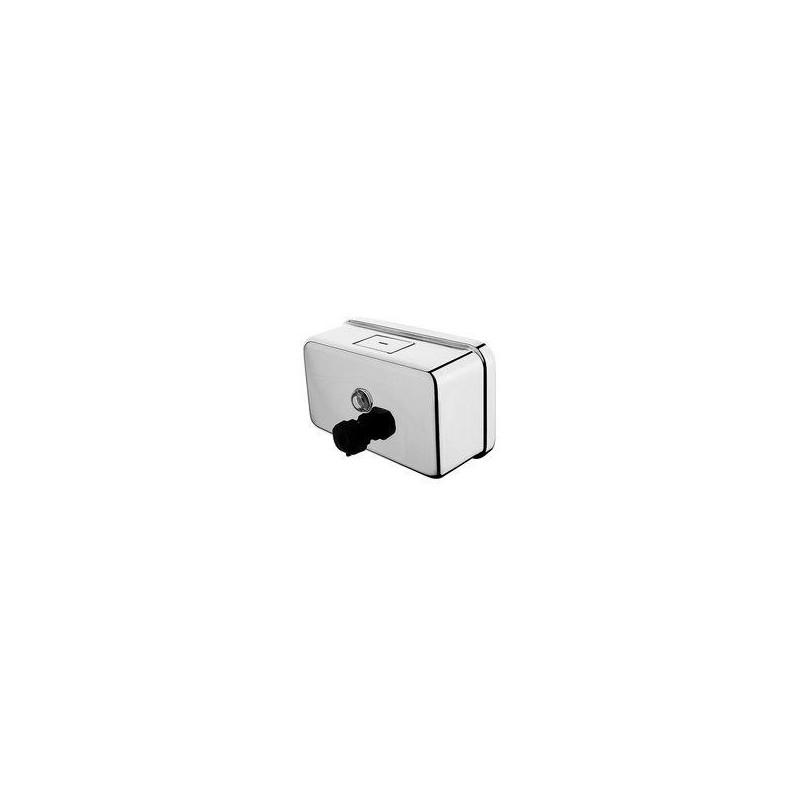 Zásobník na dezinfekční gel nebo tekuté mýdlo HP 8131-H-18