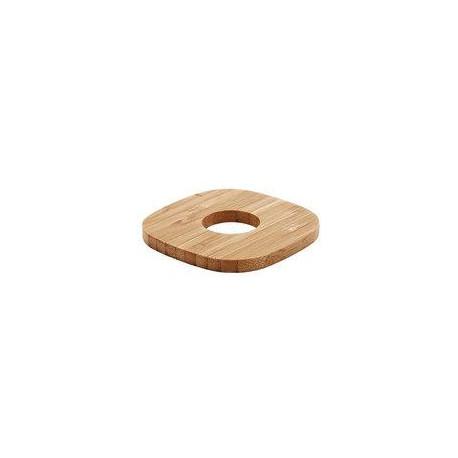 Krytka dávkovača-bambus. BA 28031-K