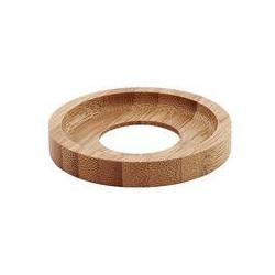 Bambusový kryt dávkovače KORA  KO 24031-K