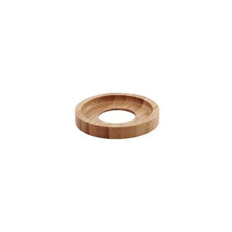 Bambusový kryt dávkovača KORA KO 24031-K