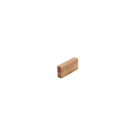 Bambusová prepážka ku KO 24057 KO 24057-P