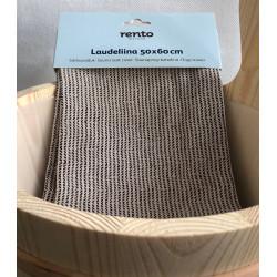 Rento uterák L 50x60