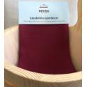 Rento ručník 50x60 D