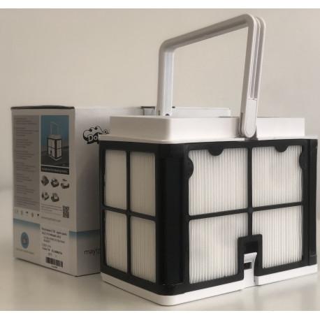 Filtračný kôš pre Dolhin E10/E20