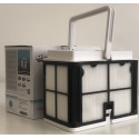 Filtrační koš pro Dolhin E10/E20