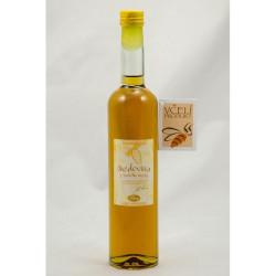 Medovina z lesního medu 0,5l - Pleva