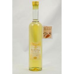 Medovina z lipového medu 0,5l - Pleva